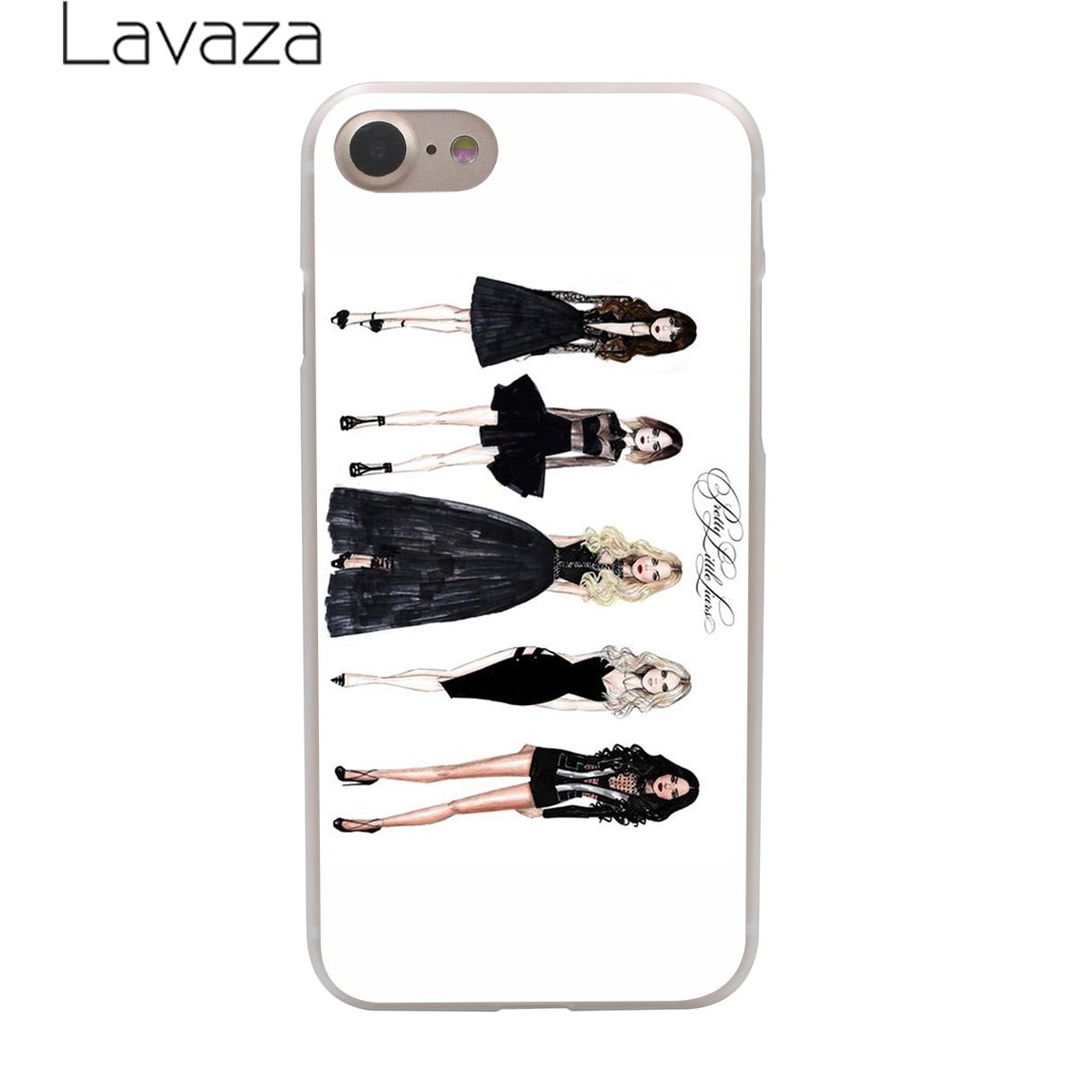 Cover Max Lavaza 5S
