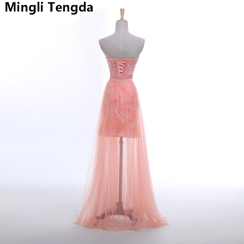 Bonito Tirantes Del Vestido De Boda Desmontable Ideas Ornamento ...