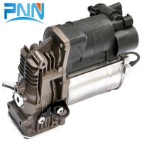 Air Compressor Air Suspension Pump For Mercedes Benz W251 R Class A2513202704