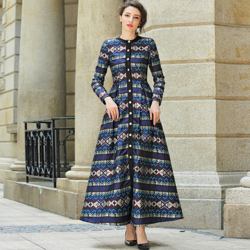 online buy wholesale fit and flare dress winter from china fit and