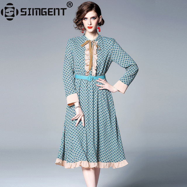 c248c14949684 simgent Official Store - Small Orders Online Store, Hot Selling and ...