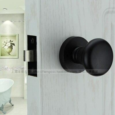 lock the bathroom handle quiet simple wood bedroom door interior locks