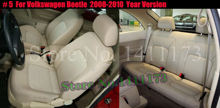 118s car seat covers (2)