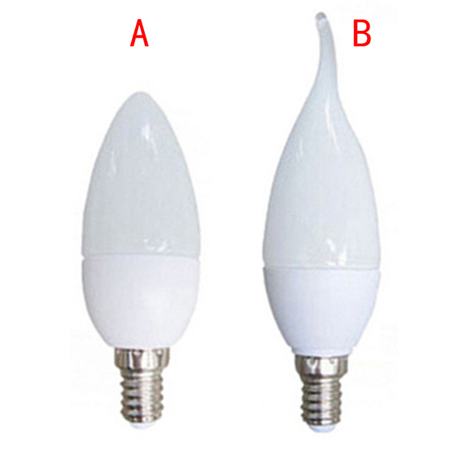 Light E14 9w Price Candle Us0 38 In 5w White E27 Warmcool Cost Lamp 7w Chandlier Led 220v Smd2835 Bulb Spotlight 15Off 1x Crystal uPXZiwOkT
