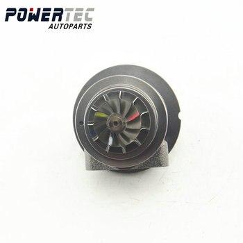 Équilibré 49173-07508 chra turbine auto pièces noyau turbo pour Ford Fiesta VI/Focus II/Fusion 1.6 TDCi DV6ATED4 HHDA 90HP-