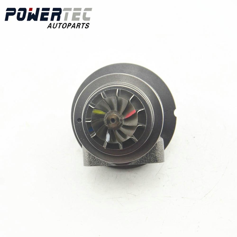 Balanced 49173-07508 chra turbine auto parts core turbo for Ford Fiesta VI / Focus II / Fusion 1.6 TDCi  DV6ATED4 HHDA 90HP -Balanced 49173-07508 chra turbine auto parts core turbo for Ford Fiesta VI / Focus II / Fusion 1.6 TDCi  DV6ATED4 HHDA 90HP -