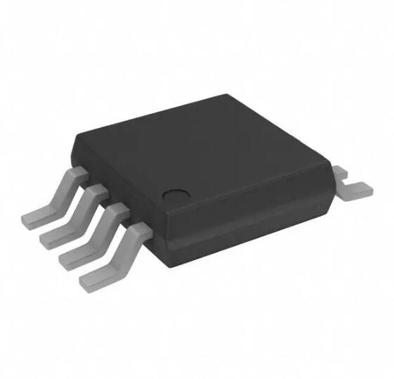 5PCS Logarithmic Detector//Controller IC MSOP-8 AD8313ARMZ AD8313ARM AD8313 J1A