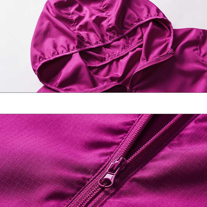 Новинка 2019 года; большие размеры 7XL; одежда для защиты от солнца; сезон весна-осень; свободная модная куртка; повседневные модели; тонкая женская куртка; A14