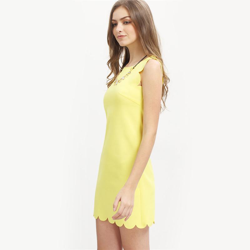 dress160331504 (3)