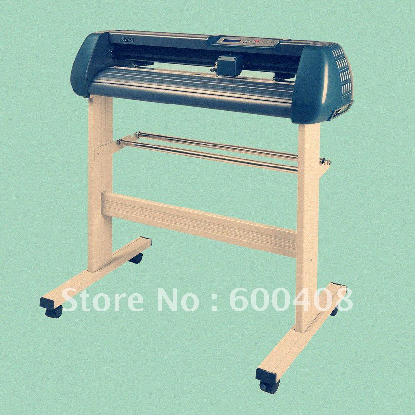 Free Shipping vinyl cutting plotter free shipping