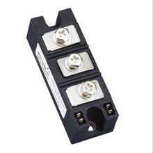 Контрольный тиристорный модуль контрольный тиристорный модуль MTC200A 1600v MTC200-16