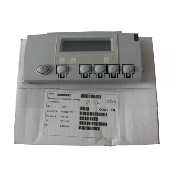 for Epson Stylus Pro 4880 Panel Unit new original capping station for epson 4400 4450 4800 4880c 4880 px6250 6550 4880 pump unit cleaning unit ink sucking pump unit