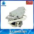 Высокое качество Замена лампы проектора лампа 5j.j6h05001 для MS500P