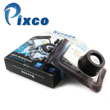 Waterproof Underwater Case Bag Housing Case DC WP10 for Small Digital Camera Summer Swimming Diving
