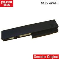 JIGU Original Laptop Battery For Hp COMPAQ Business Notebook 6510b 6710b 6715b Nc6100 NC6110 NC6120 NC6200 NC6230 Nc6320