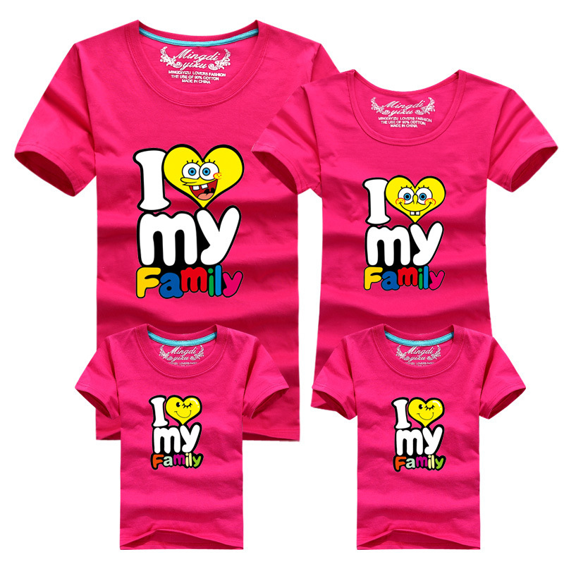 Lala I Love My Aunt T Shirt 1 Pc Best Selling 95 Cotton