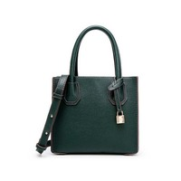 PU Leather Bags Women Shoulder Bags Korean Fashion Handbag Multicolor High Quality Female Messenger Bag