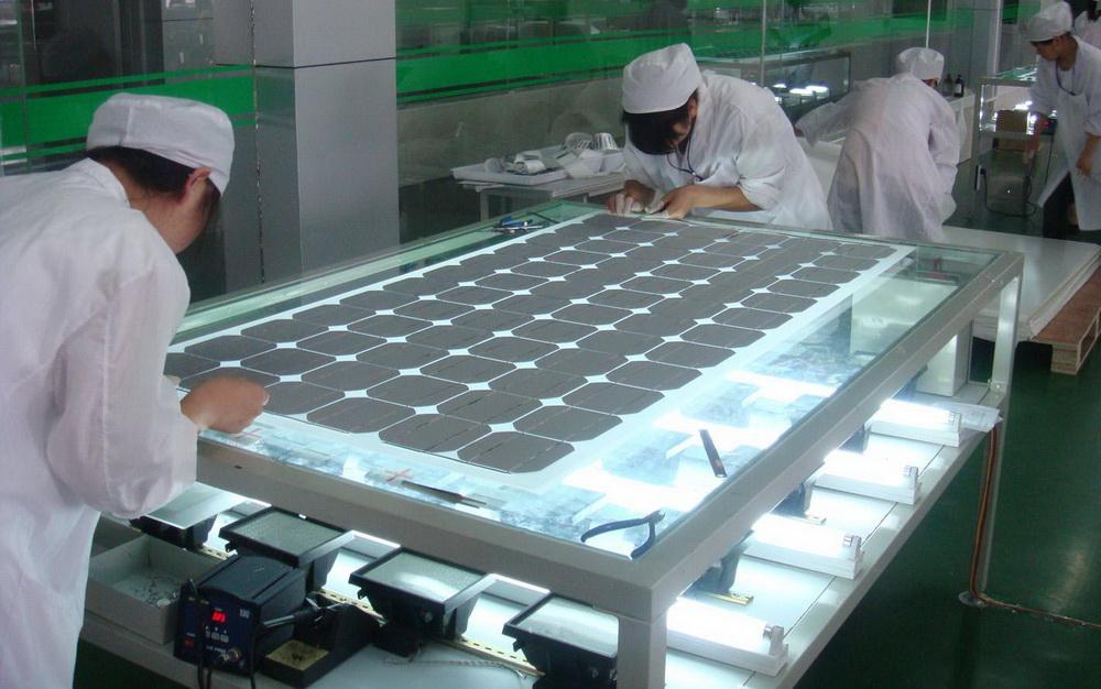 IHUAX.CN solar 0,15x1,6mm 245m 6