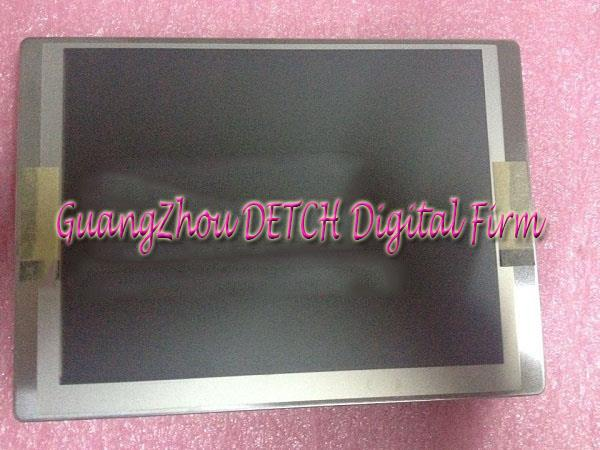 Industrial display LCD screenNew original LMG6911RPBC-00T LMG6911RPBC. industrial display lcd screennew kg057qv1ca g02 kg057qv1ca g00 replacement lcd