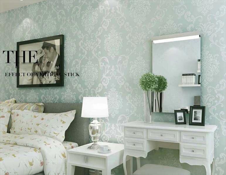 Papel pared vintage decoracin imagen pintada invierno marco fotogrfico papel de pared vintage - Papel decorativo ikea ...