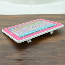 Educational Tablet for children(1-4 yrs)
