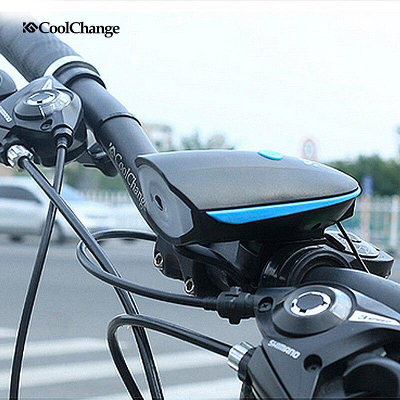 гудок велосипед бесплатная доставка