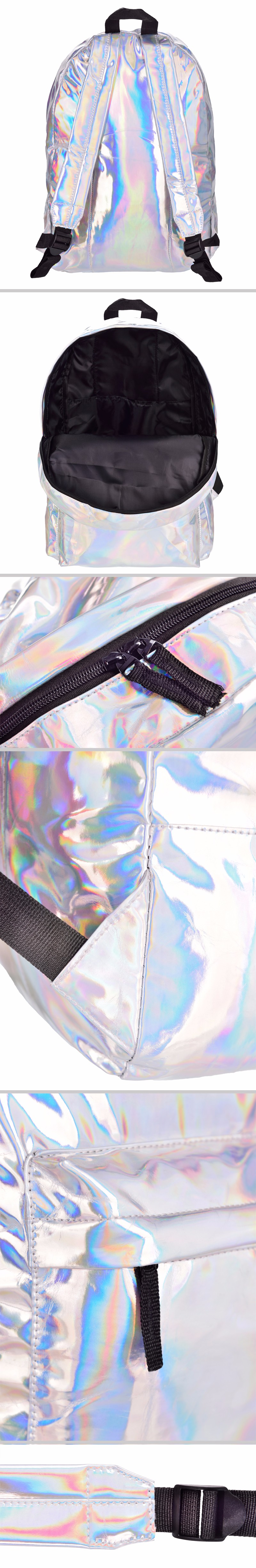 39457 holographic smooth 006