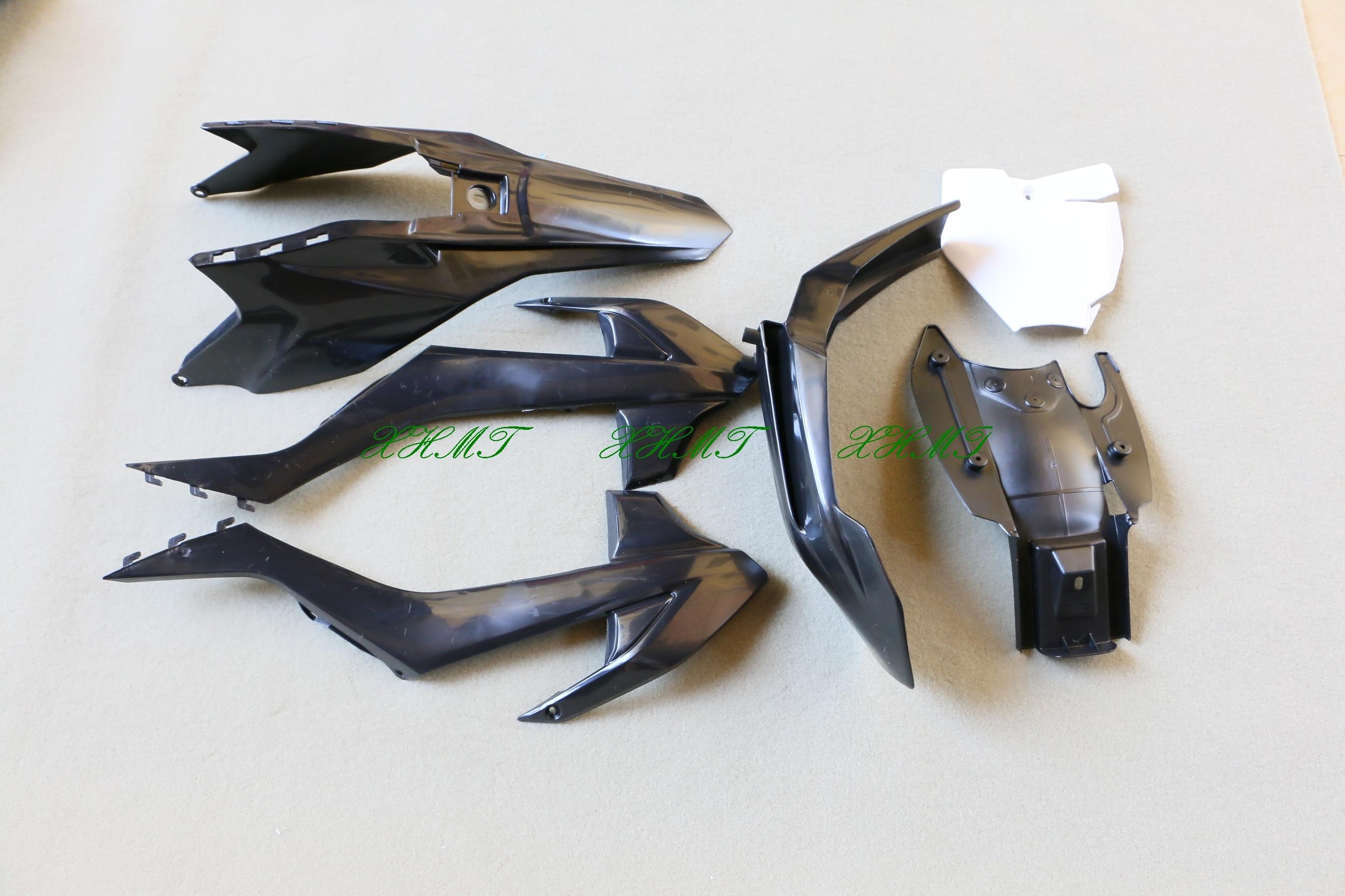 KILL SWITCH FOR KTM 65SX 65-SX 65 SX 65CC UNIVERSAL