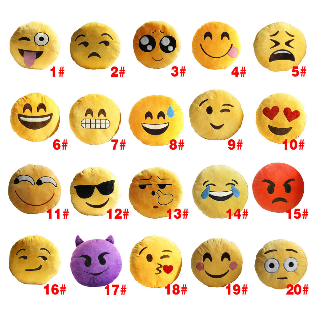 Compare Prices on Smiley Emoticon Online Shopping Buy Low