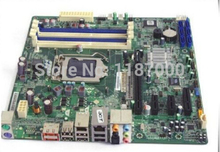 Motherboard for P55M01 M5810 P55M01-1.0-8EKS3H Socket 1156,DDR3,Chipset P55 well tested working