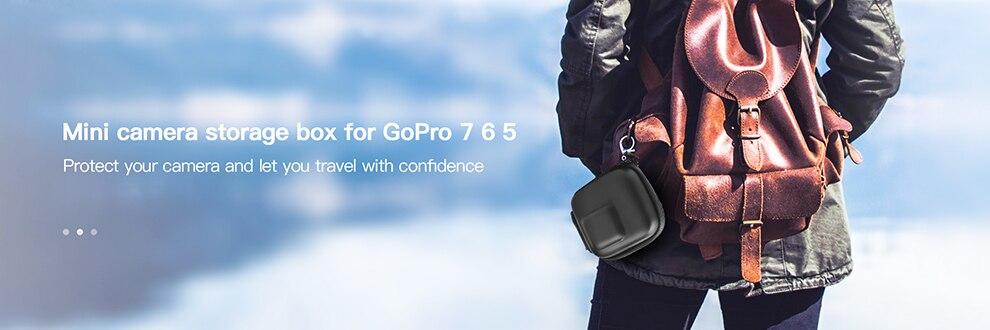 XTGP521-990