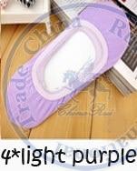 light purple0002.jpg