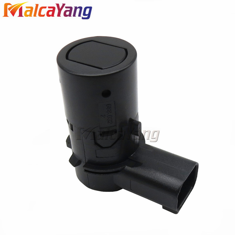 9639945580 Parking Sensor For Renault Laguna Peugeot 607 806 2.9L Citroen C5 8200049263