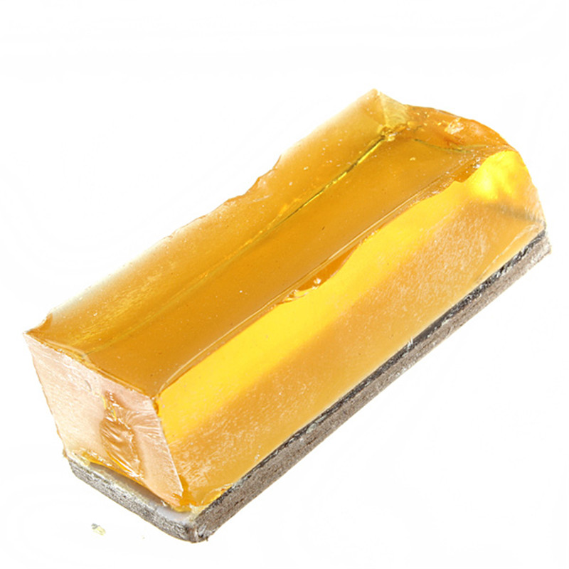 Soldering Tin Material Paste Carton Rosin Soldering Iron Soft Solder Welding Repair Fluxe