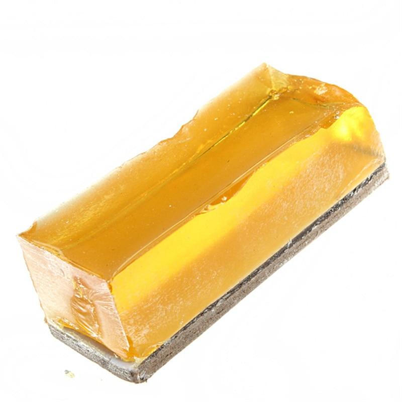 Soldering Tin Material Paste Carton Rosin Soldering Iron Soft Solder Welding Repair Fluxe