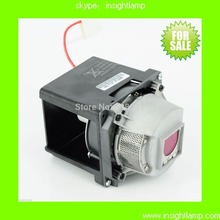 Free shipping Projector lamp L1695A SHP72 for VP6300 VP6310 VP6320 VP6315(China)