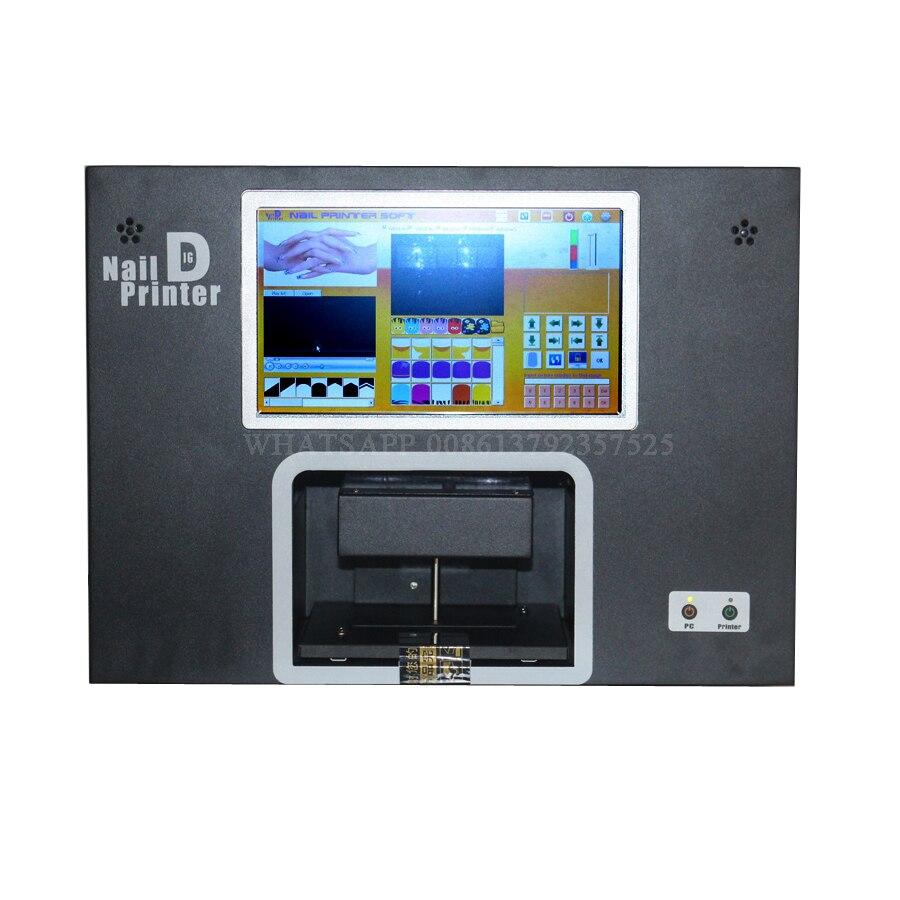 recente modelo 3 anos garantia impressora 05