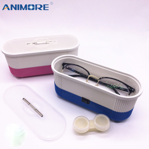 ANIMORE Portable Ultrasonic Cl