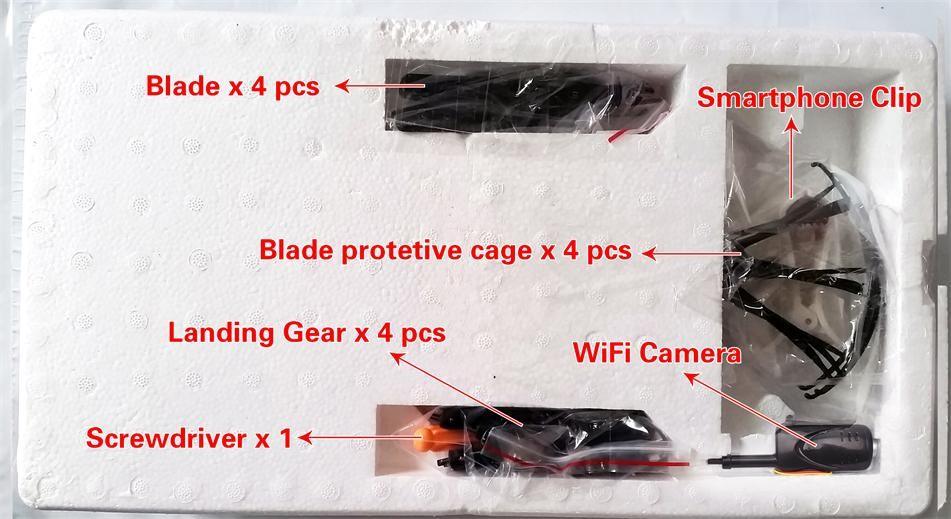 x5sw-1 box inner tray back-1