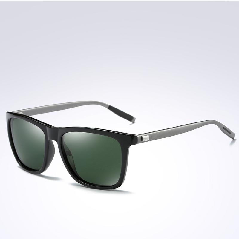 HTB1R9i0RXXXXXcmXpXXq6xXFXXXj - Unisex Aluminum Polarized Lens Sunglasses-Unisex Aluminum Polarized Lens Sunglasses