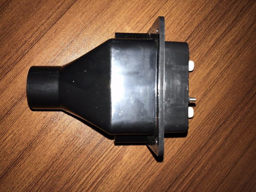 Wholesale price IPL connector for ipl handpiece ipl beauty machine