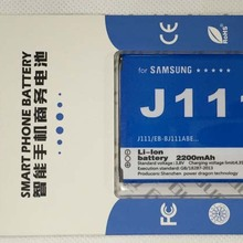 Buy j111 samsung and get free shipping on AliExpress com