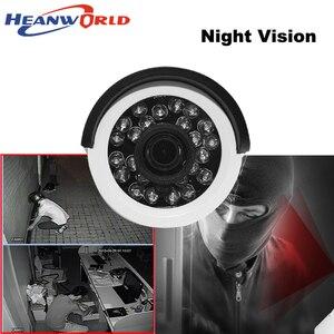 Image 5 - IP אלחוטי WIFI מצלמה מיני 2.0MP IP המצלמה חיצוני 1080 P 960 P 720 P ראיית לילה ONVIF אבטחת CCTV מצלמה IP מצלמת ABS פלסטיק