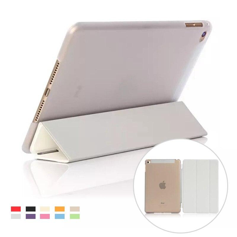 ᐂPara apple ipad mini 4 case case 7.9 \'\'fashion de matorral ...