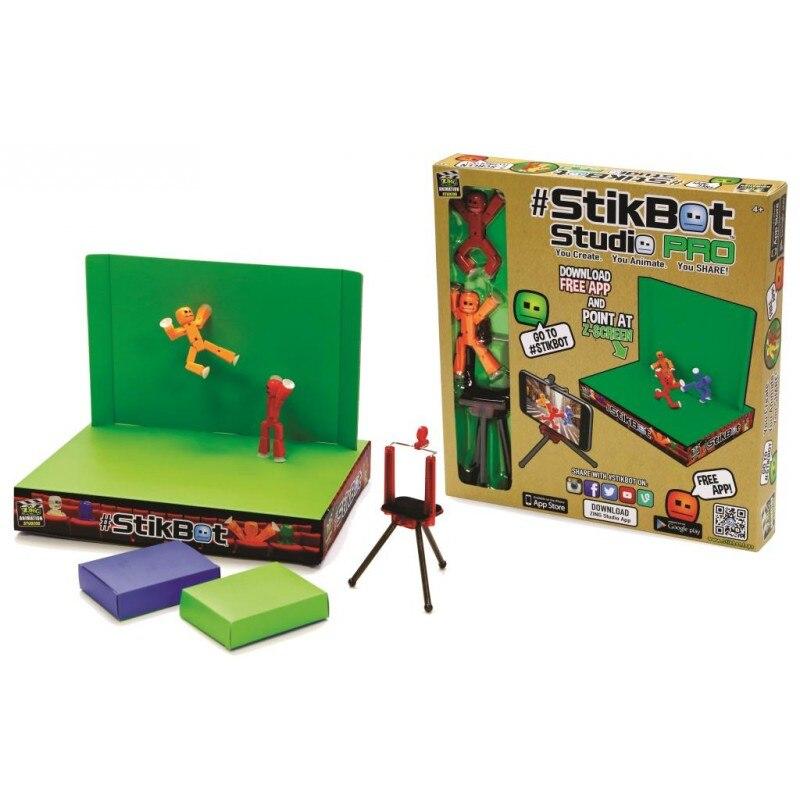 Figuras de Ação e Toy brinquedos para crianças presente de Grau de Completude : Produtos Acabados
