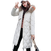 2018New-Winter-Jacket-Women-Coats-Artificial-collar-Female-Parka-Thick-Cotton-Padded-Lining-Winter-Coat-Ladies.jpg_200x200