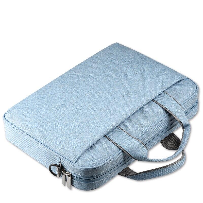 Business Laptop bag Handbags for 14 Asus Laptop A456UR7200 Notebook Computer Messenger Women Shoulder Bags