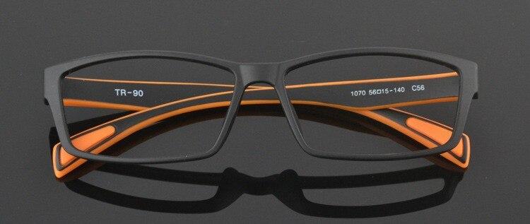 tr90 glasses frame (20)