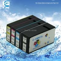 PGI 1200XL Ink Cartridge For CANON MB2020 MB2320 Printer