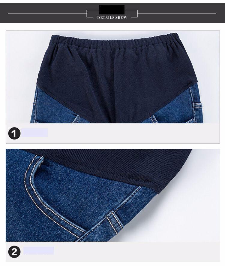 pregnant jeans (5)